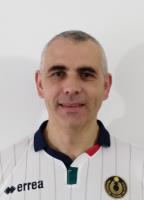 Bassan Fabio