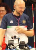 Cerra Alessandro