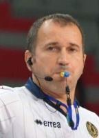 Florian Massimo