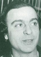 Gaspari Luciano