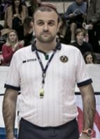 Merli Maurizio