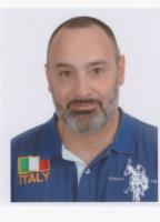 Pozzi Roberto