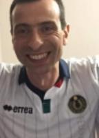 Sabia Emilio