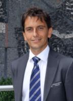 Simbari Armando