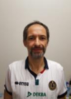 Venturi Giuliano